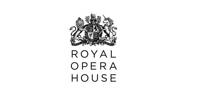 Royal opera house creative partnerships